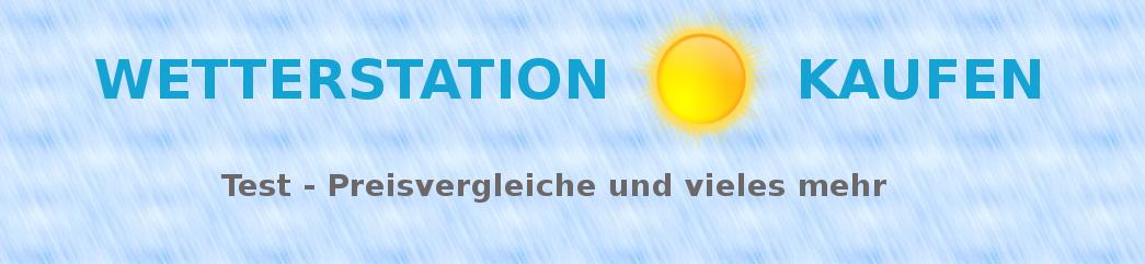 wetterstation-kaufen.com